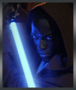 chris lindsay as jedi