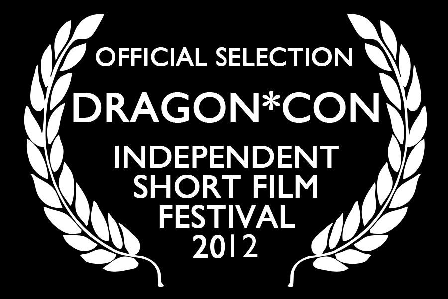 Dragoncon2012