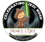 Noah's Light Foundation
